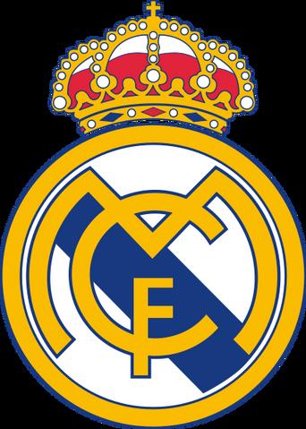File:Real Madrid CF.png