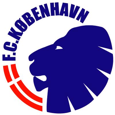File:FC København.png