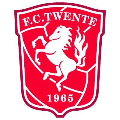 File:Twente Enschede.png