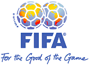 File:FIFA.png