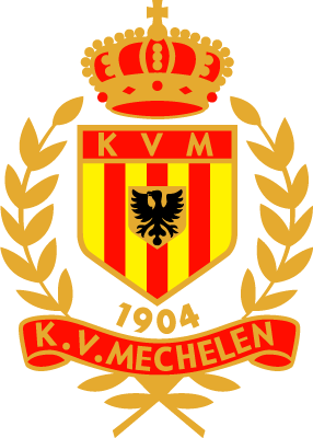 File:KV Mechelen.png