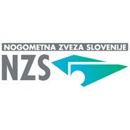 斯洛文尼亞
