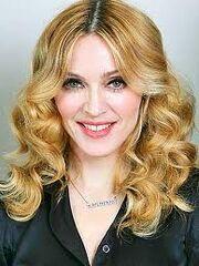 Madonna 2000.jpg