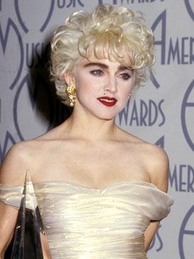 File:Madonna 1987.jpg