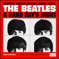 File:A Hard Day's Night US.jpg