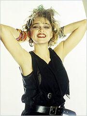 Madonna 1983.jpg