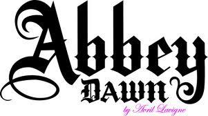 File:Abbey Dawn.jpg