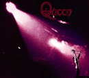 Queen (同名專輯)
