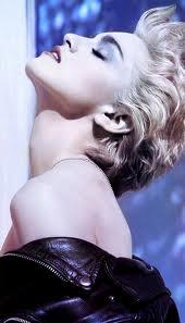 File:Madonna 1986.jpg