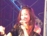 袁詠琳21