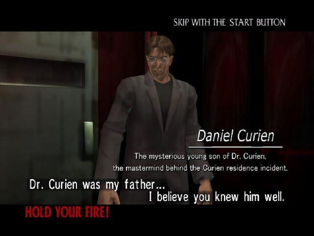 檔案:The house of dead3-Daniel Curien.jpg