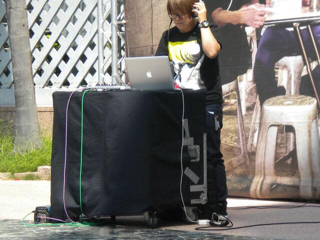 檔案:大嘴巴DJ台4.JPG