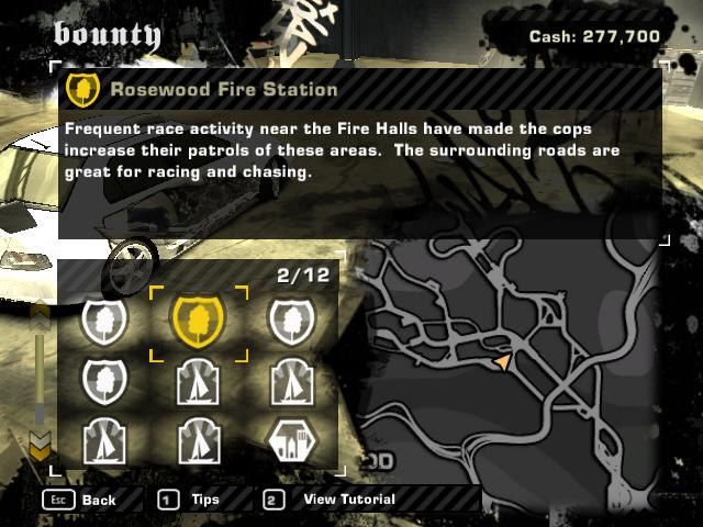 檔案:Rosewood Fire Station.jpg