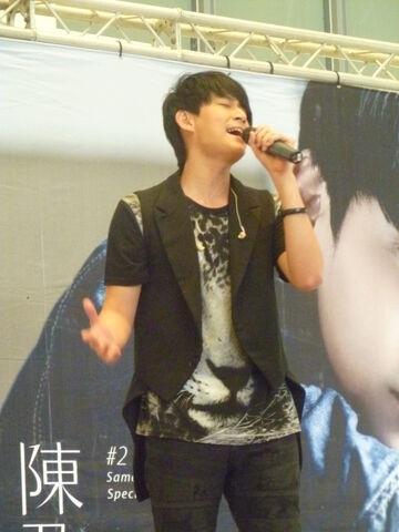 檔案:陳乃榮 (26).JPG