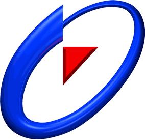 檔案:TTV Logo Single.png