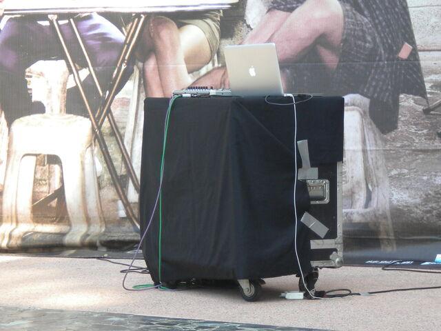 檔案:大嘴巴DJ台7.JPG