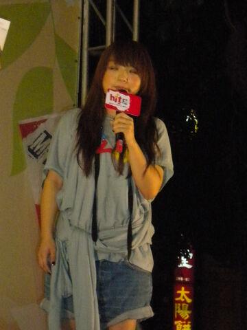 檔案:徐佳瑩16.JPG