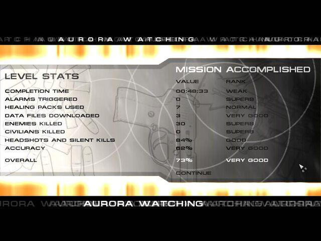 檔案:Aurora Watching result.jpg