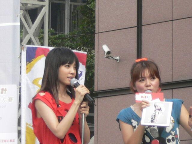 檔案:Jolin&Cherry7.JPG