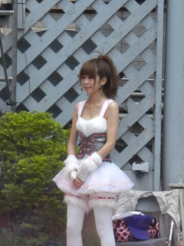 檔案:Momo47.JPG