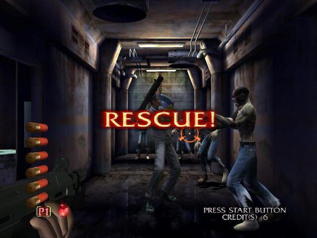 檔案:The house of dead3-rescue.jpg