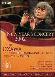 Ozawa2002DVD.jpg