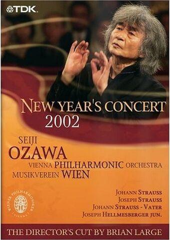 檔案:Ozawa2002DVD.jpg