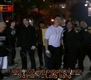 Hei Shou Gang