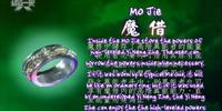 Mo Jie