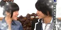 Xiao Qiao and Zhou Yu