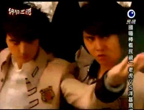 File:Xiu and zhaoyun.jpg