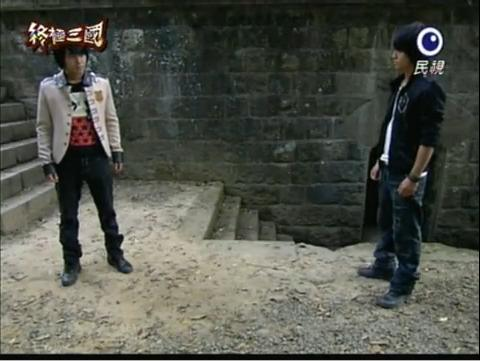 File:XiuLiubei counterparts.jpg
