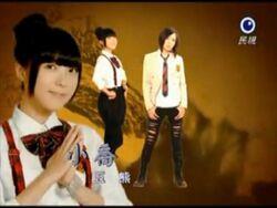 Xiao Qiao2-03