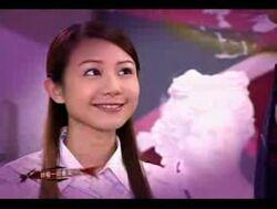 Huang An Qi