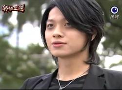 Xiang si bin8