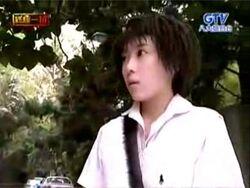 Cai Wu Xiong