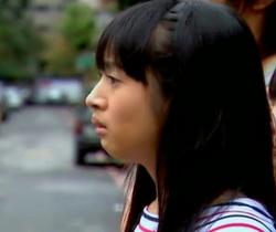 Xiang qin