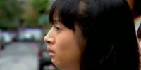 Yuan Xiang Qin