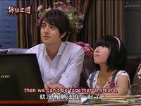 Zhao yun 18