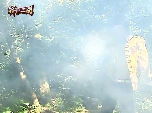 File:Blind smoke.png