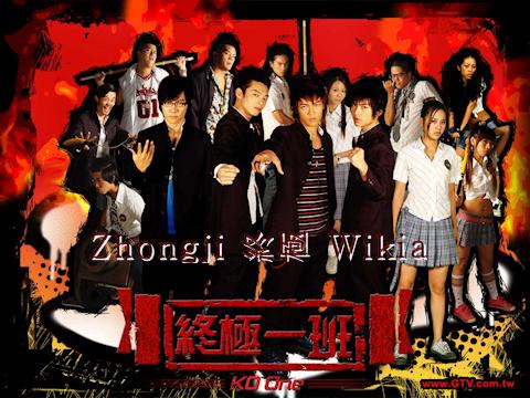 File:Wikia-Visualization-Main,zhongji.png