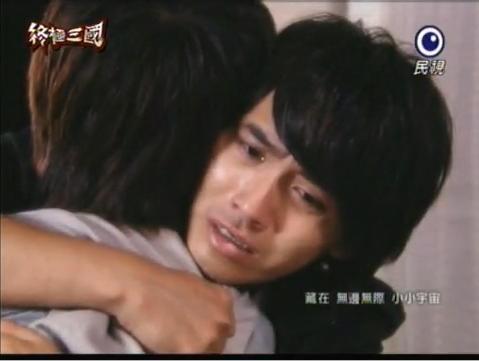 File:Ko3anguo29.jpg