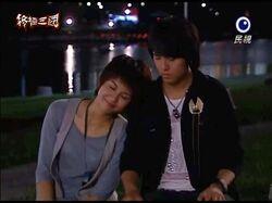 Xiu & AhXiang
