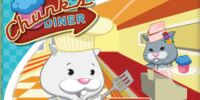 Chunk's Diner
