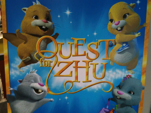 File:Quest-for-zhu-movie.jpg