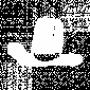File:Savvy birthmark.png