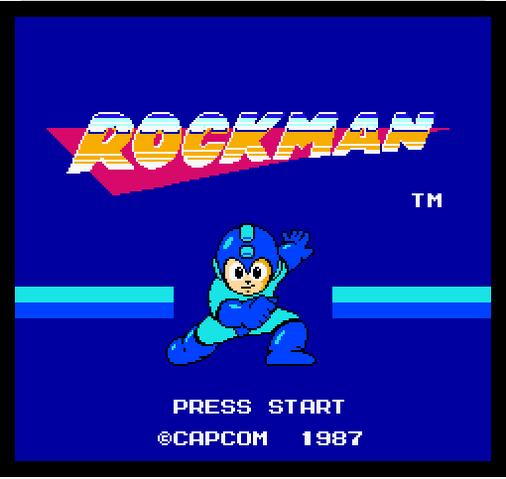 File:Rockman.png