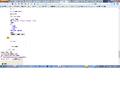 2013年10月30日 (三) 17:02的版本的缩略图