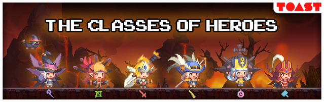 File:CrusadersQuestClasses.png