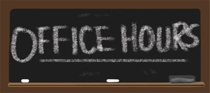 File:Officehour.png